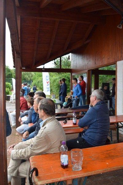 Breitenstein-Cup-Tag3-26