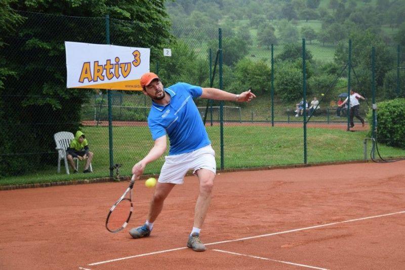 Breitenstein-Cup-Tag3-28