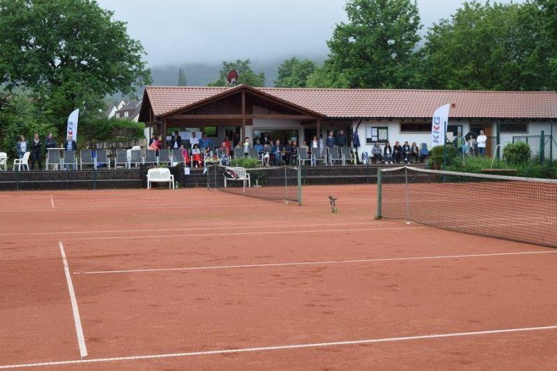 Breitenstein-Cup-Tag3-30