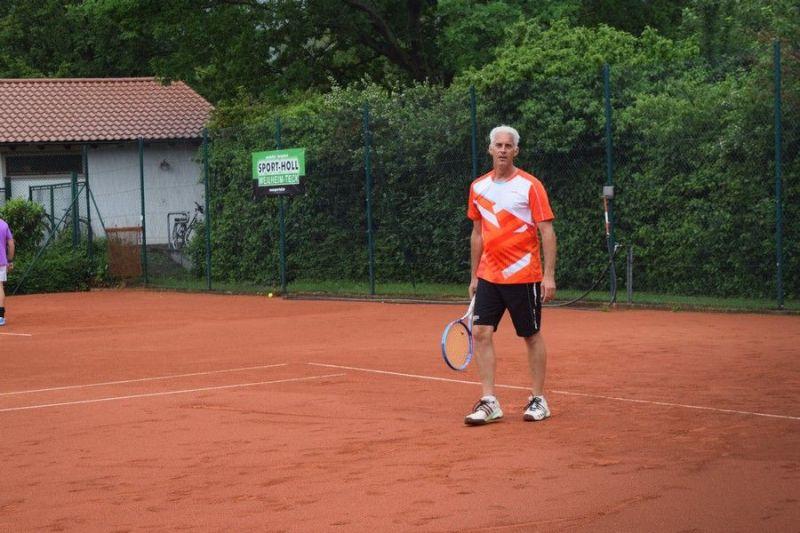 Breitenstein-Cup-Tag3-33