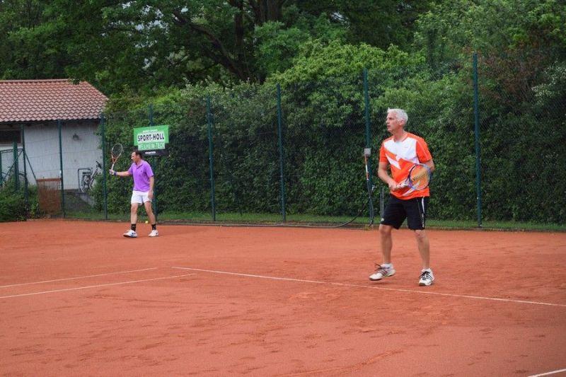 Breitenstein-Cup-Tag3-35
