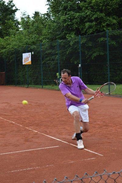 Breitenstein-Cup-Tag3-40