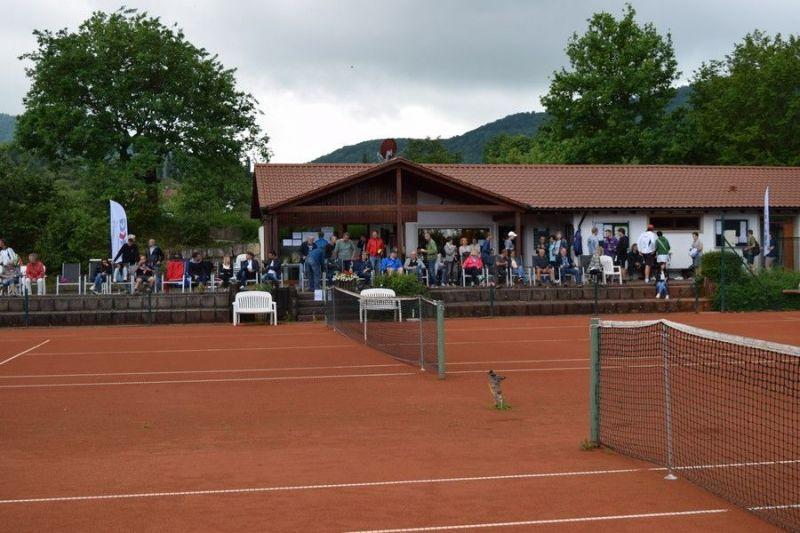 Breitenstein-Cup-Tag3-55