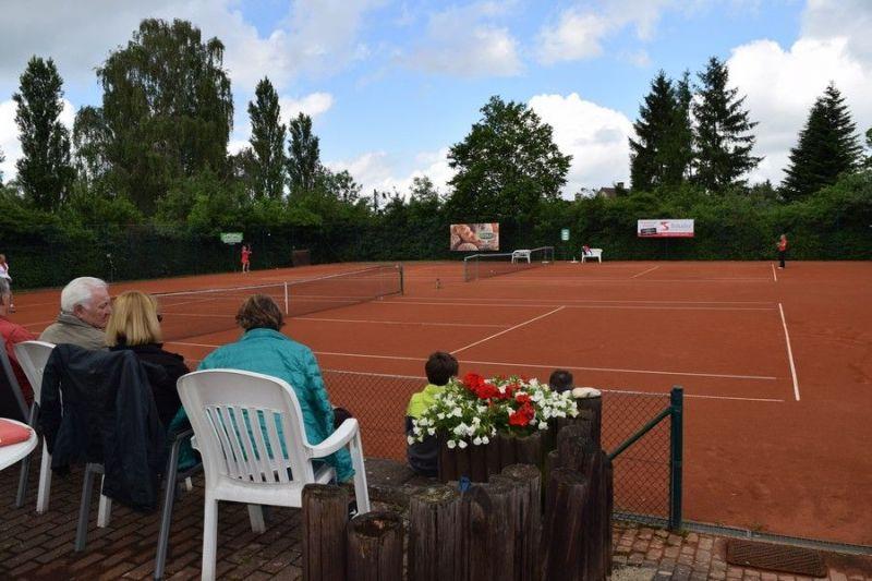 Breitenstein-Cup-Tag3-61