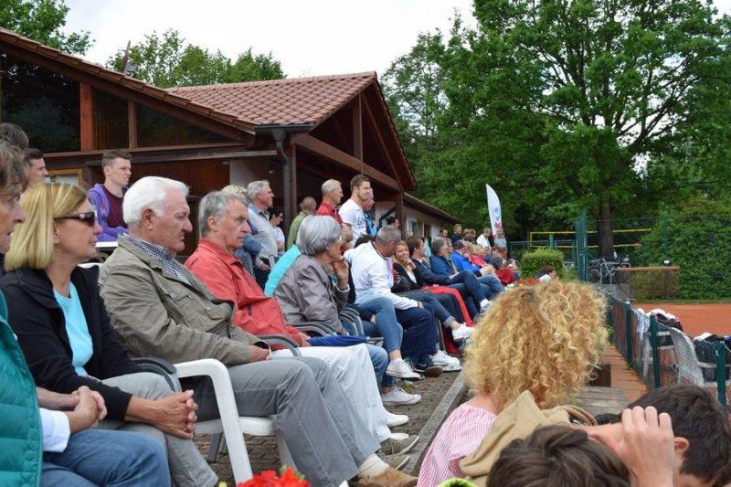 Breitenstein-Cup-Tag3-63