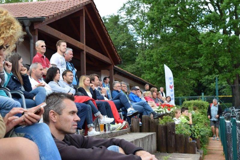 Breitenstein-Cup-Tag3-64
