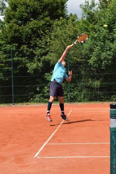 Breitenstein-Cup-Tag3-71