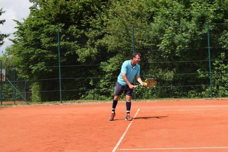 Breitenstein-Cup-Tag3-73