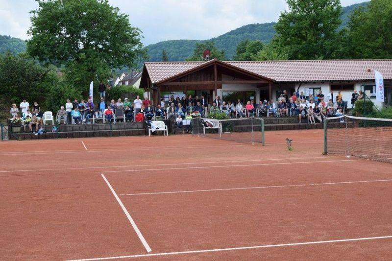 Breitenstein-Cup-Tag3-79