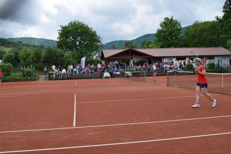 Breitenstein-Cup-Tag3-81